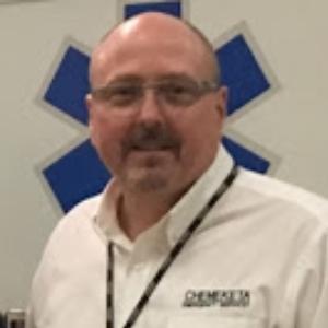 Val Codino, Paramedic